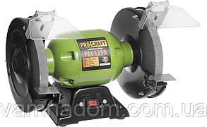 Точило ProСraft PAE 200/1250