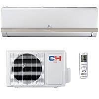 Мини-сплит система Серия Air-Master Plus CH-S07XP7