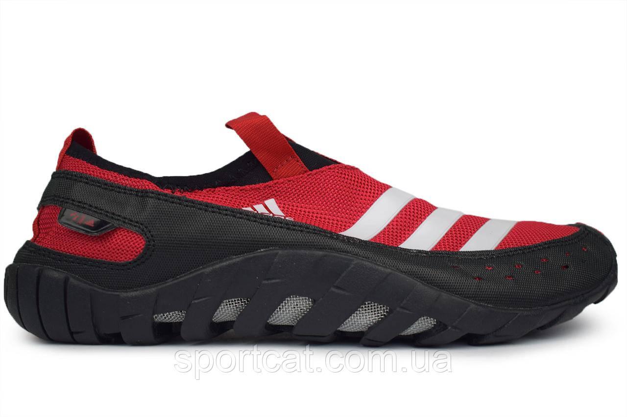 Мужские кроссовки Adidas Daroga YT, 40 41 44