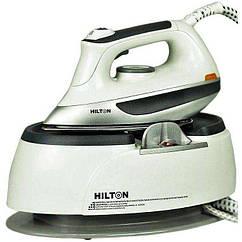 Утюг с парогенератором Hilton DBS-1517