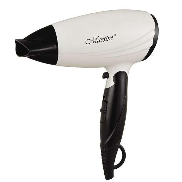 Фен для волос Maestro MR 208