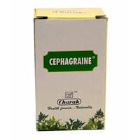 Капли Сефагрейн (Gephagraine) 15мл - Charak