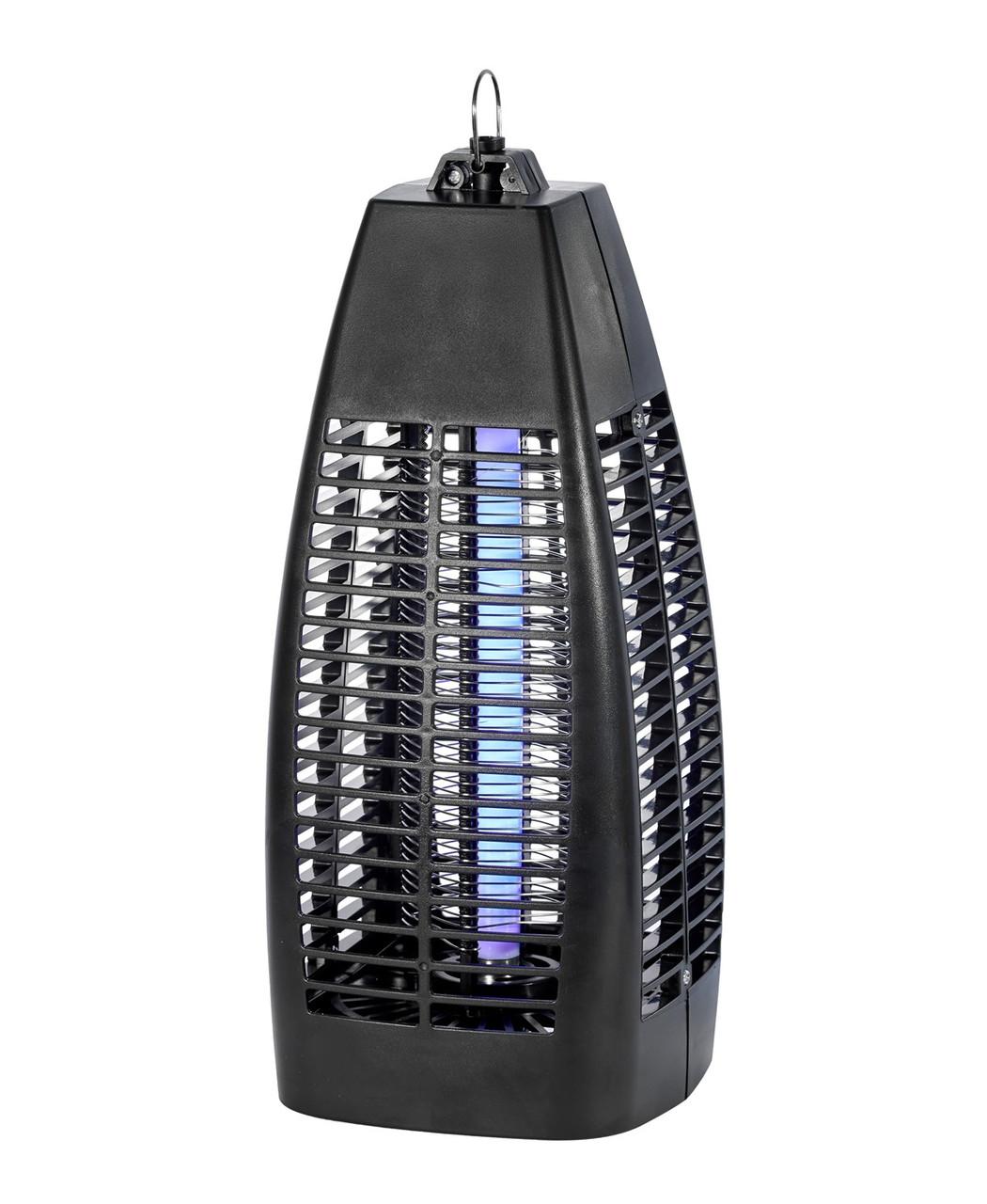 Светильник для уничтожения насекомых Delux AKL-12 1х6Вт G5
