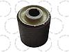 Сайлентблок 3160-2909020 нижний штанги передней подвески УАЗ 3160, 3163, 315195, фото 2