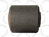 Сайлентблок 3160-2909020 нижний штанги передней подвески УАЗ 3160, 3163, 315195, фото 4
