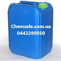 Ортофосфорная кислота (Фосфорная к-та)85%
