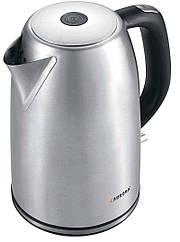 Чайник электрический AURORA 016AU