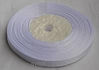 Лента атласная 0.6 см (цвет 01)