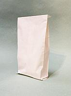 Пищевые пакеты саше 100х220х15 / 100шт