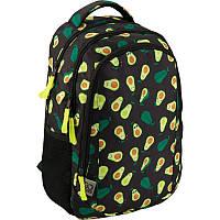 Рюкзак подростковый GoPack GO19-133M-3, фото 1