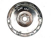 Маховик Chevrolet Aveo 1.5