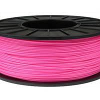 COPET (PETT, PETG) пластик MonoFilament 1,75 мм рожевий