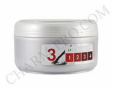 Сахарная паста для депиляции Аюна Latina №3 (350г)