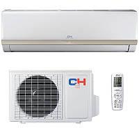 Мини-сплит система Серия Air-Master Plus CH-S12XP7