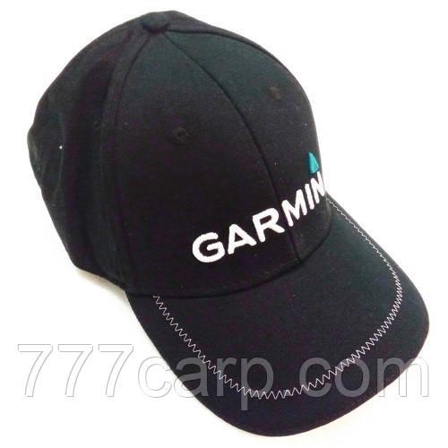 Кепка, бейсболка GARMIN