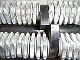 Фрезеровальная машина Сима (Италия), фото 4