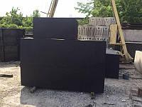 """Системы очистки """"НИКОС"""" комплекты септиков с дренажем для дачи, загородного дома - Септик 3,5 м.куб."""