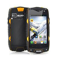 Смартфон MANN A18 , фото 1