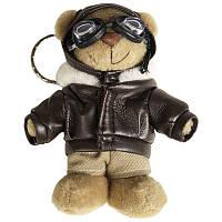Брелок Mil-tec Teddy Pilot 15906000