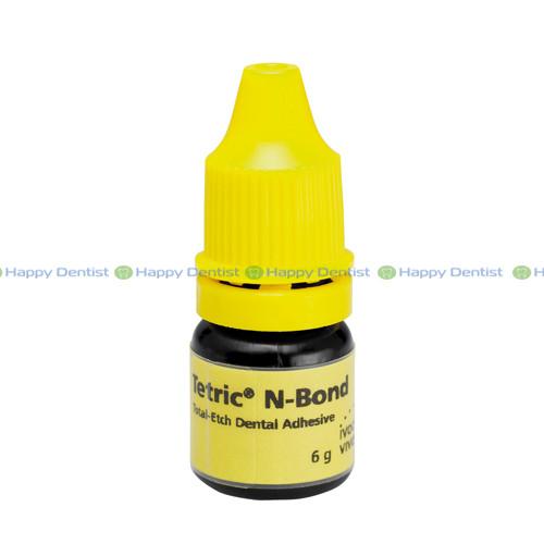 Tetric N-Bond Тетрик Н-бонд флакон 6г