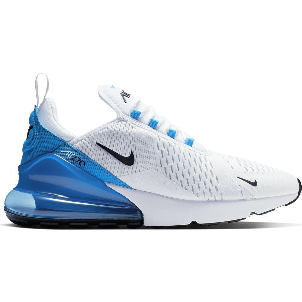 e943212c Оригинальные кроссовки Nike Air Max 270 - Sport-Sneakers - Оригинальные  кроссовки - Sneakerhead UA