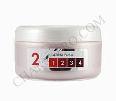 Сахарная паста для депиляции Аюна Latina №2 (350г)