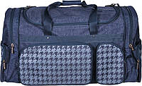 33170 - Дорожная сумка большая - Стамбул