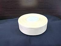 Репсовая лента 2.5см цвет 02