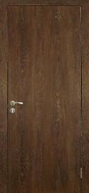 Двері міжкімнатні Німан Гладкі