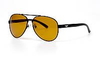 Водительские очки 0504c5 - 148073