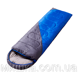 Спальный мешок S190