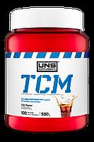 Креатин UNS - TCM (500 грамм)