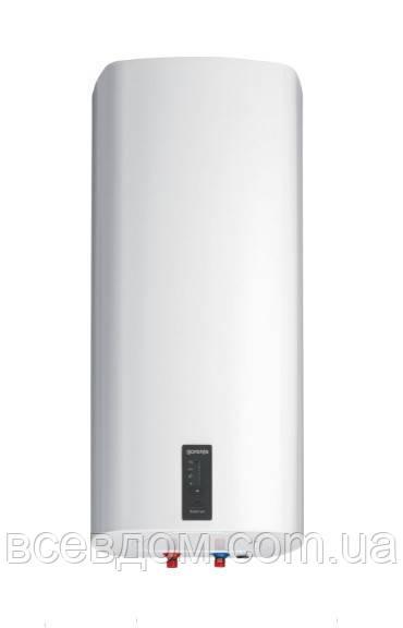 Водонагреватель Gorenje OGBS 100 SM/V9 (Eco Smart)