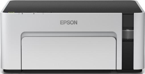 Принтер Epson M1100 (C11CG95405), фото 1