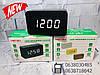 Часы настольные электронные  VST 863, фото 2