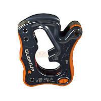 Устройство для страховки и спуска Climbing Technology Click Up