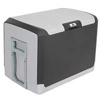 Автомобильный холодильник MAMMOOTH 40л. 12v-230v (400 x 590 x 472 mm)