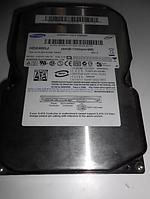 Жесткий диск для компьютера 3,5 Samsung HD040GJ 40GB Sata.