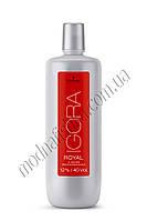 Schwarzkopf Professional / Лосьон-окислитель Igora Royal на масляной основе 12%, 1000 мл