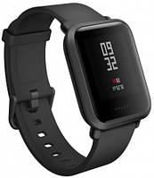 Фитнес браслет, фитнес трекер, смарт часы Xiaomi Amazfit Bip ГЛОБАЛЬНАЯ ВЕРСИЯ , фото 1