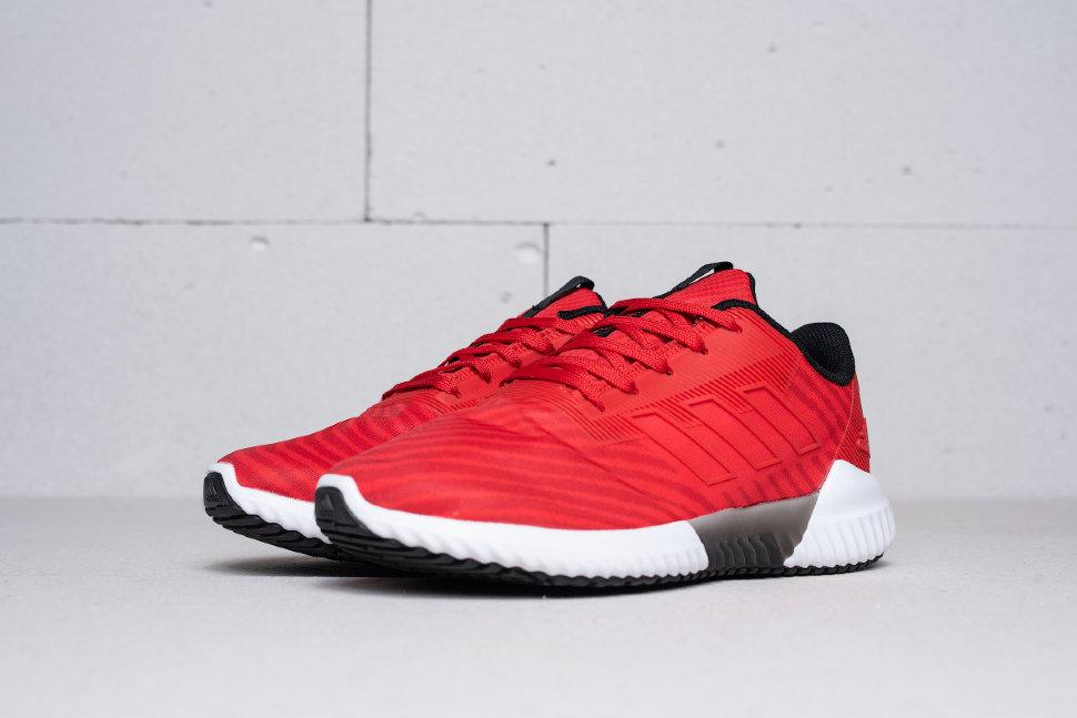 separation shoes d5cf5 6c9e6 Кроссовки Adidas ClimaCool 2.0