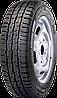 Шины Michelin 225/65 R16C AGILIS ALPIN 112R