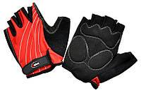 Перчатки спиннингиста Predator-Z Oplus Fishing Gloves, L