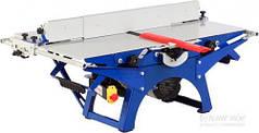 Станок деревообрабатывающий Белмаш СДМ-2000М