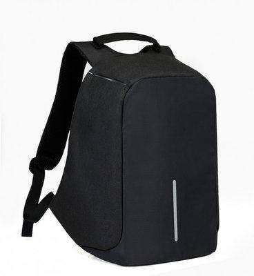 Рюкзак городской Bobby антивор с USB зарядкой, фото 2