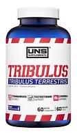 Трибулус UNS - Tribulus Terrestris (60 капсул)