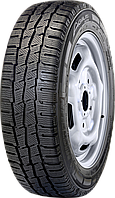 Шины Michelin 195/60 R16C AGILIS ALPIN 99T