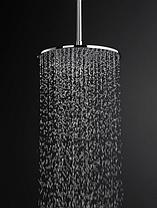Верхний душ Steinberg Sensual Rain 300х8мм 1001688, фото 2