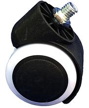 Запасные колеса на стул для мастера маникюра , педикюра и парикмахера