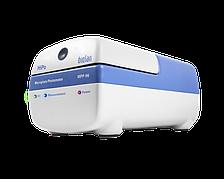 Фотометр для мікропланшетів HiPo MPP-96